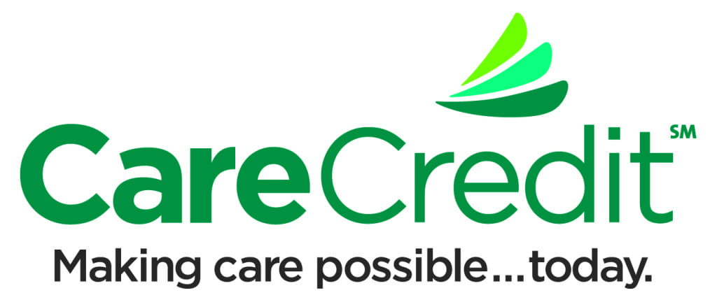 CareCredit | OKC Orthopedics
